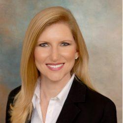 Angela Lutz Profile Image