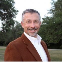 Fred Wendland Profile Image
