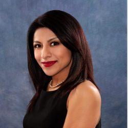 Sabina Shanon Moreno Profile Image