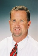 Scott Sears Profile Image