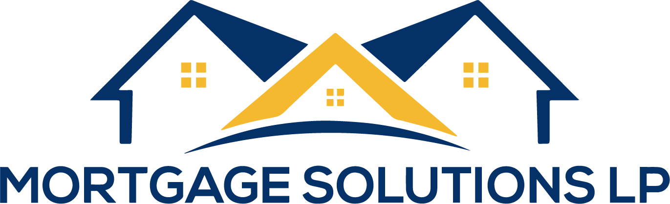Mortgage Solutions LP